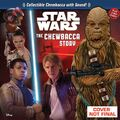 The Chewbacca Story placeholder cover 2.jpg