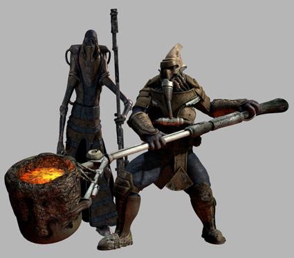Fil:The Natives of Mustafar.jpg
