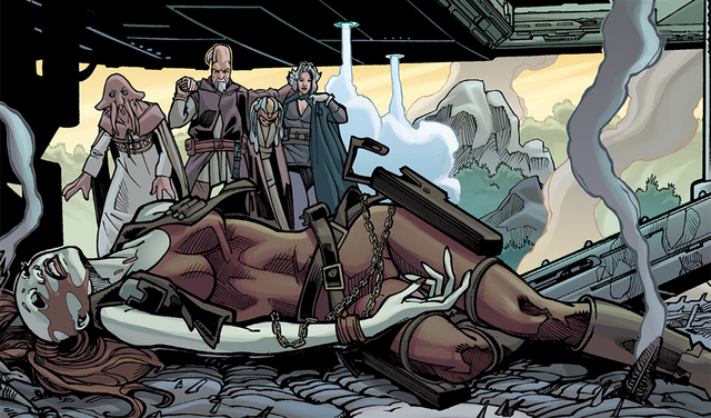 File:Tikkes and Jedi and Aurra unconscious.png
