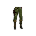 Uprising Icon Item Base F Lowerbody 00132 W.png