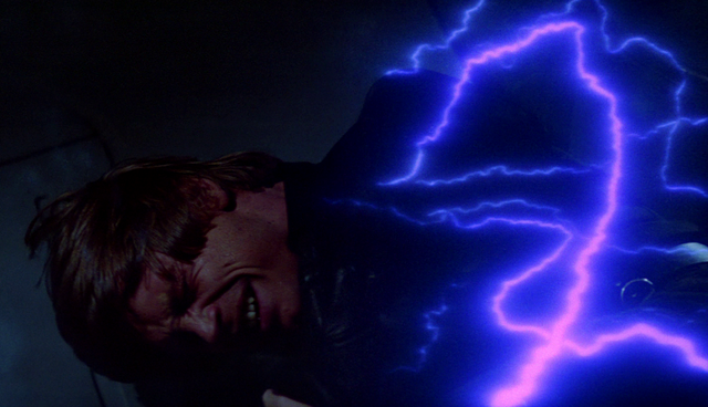 File:LukeForcelightning.png