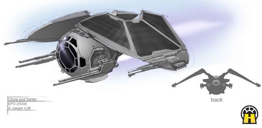 File:SWPicclonepodfighter.jpg