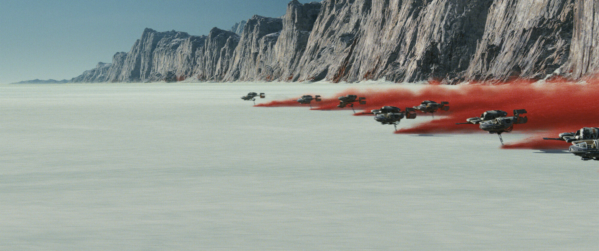 Image result for crait