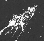 File:Variant freighter.jpg