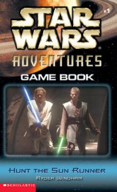 File:Adventures 1g front only.jpg