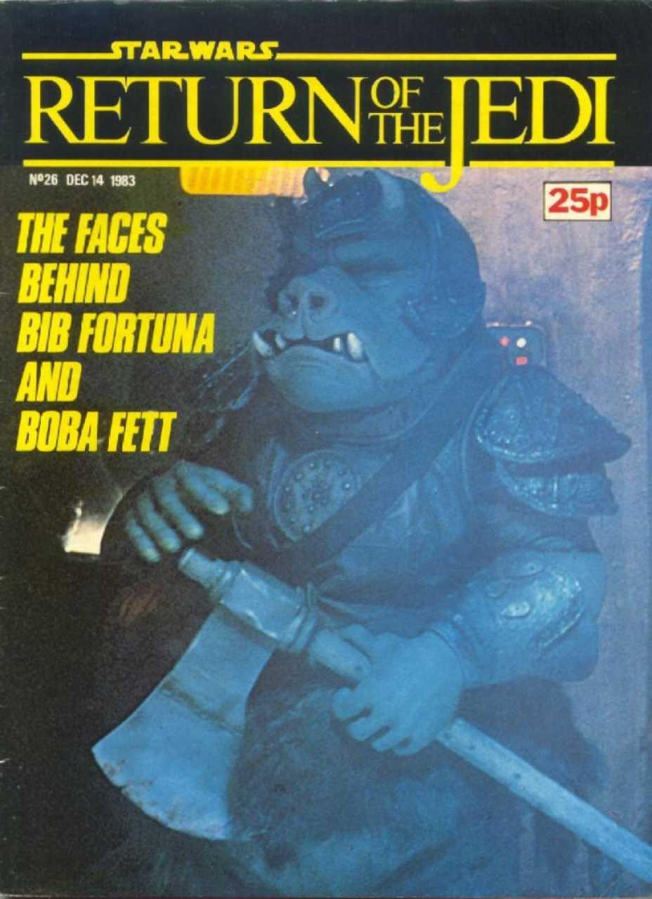 File:Return of the Jedi Weekly 26.jpg