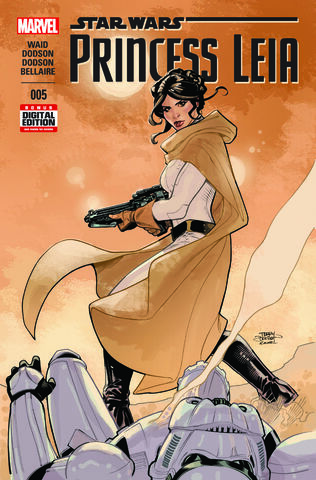 File:Star Wars Princess Leia Vol 1 5.jpg