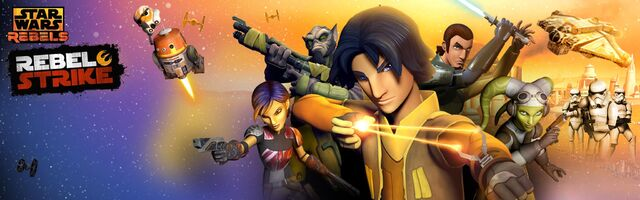 File:Star Wars Rebels Rebel Strike.jpg