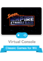 Super Star Wars The Empire Strikes Back-Virtual Console.png