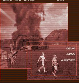 Fil:Yavin base destroyed.jpg