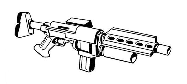 File:Micro grenade launcher.jpg
