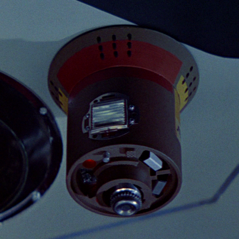 File:ProtonGrenade-ROTJ.png