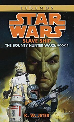 File:Slave Ship Legends.jpg