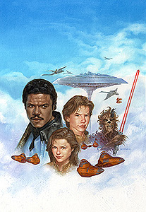 File:Young jedi knights series a13.jpg