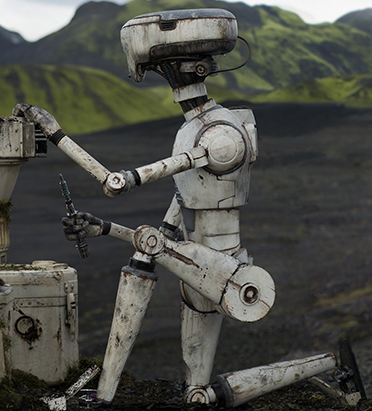 File:Farm Droid-EW Rogue One.png