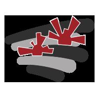 File:Garven Dreis logo.png