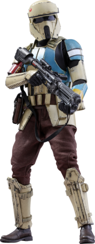 File:Shoretrooper Hot Toys.png