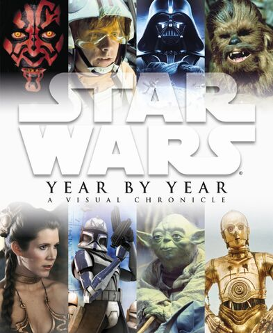 File:SW Year by Year AVC.jpg