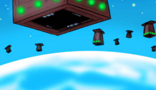File:Seismic tank space.png