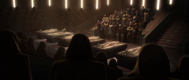 File:TempleBombingFuneral.png