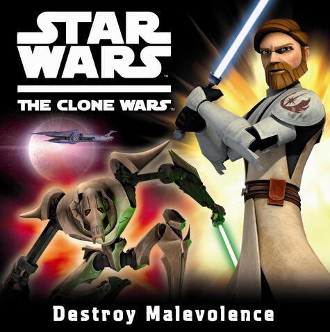 File:Destroy Malevolence storybook.jpg