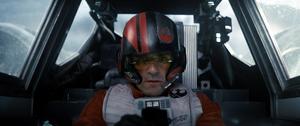 Episode VII Rebel Alliance Pilot.png