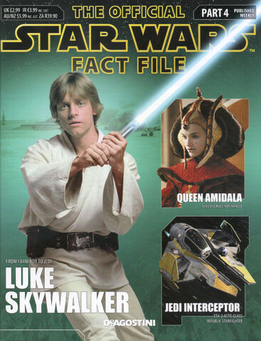 File:Fact File 4 Cover.jpg