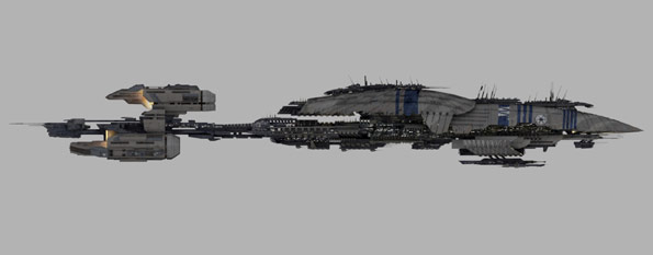 File:Recusant-class Light Destroyer.jpg