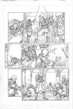 SWK 10 pg 16 LR