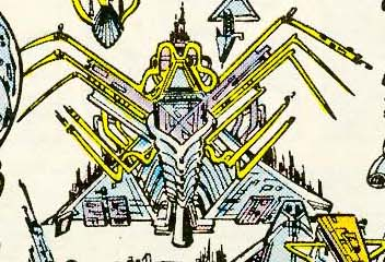 File:Spider battleship.jpg