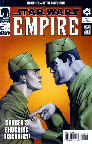 File:Swec38cover.jpg