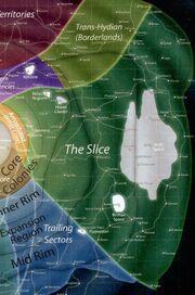 The Slice.jpg