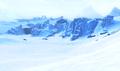 Icequake Ridge.png
