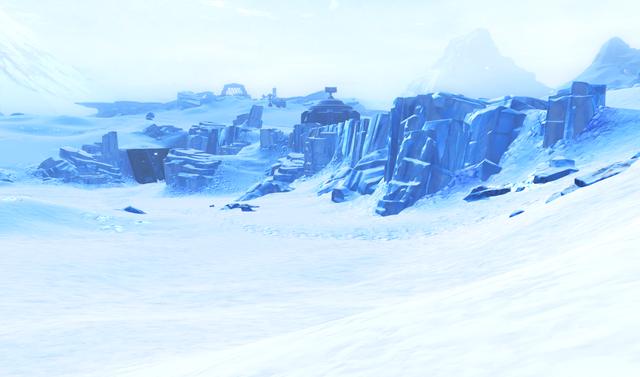 File:Icequake Ridge.png