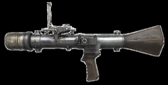 File:Multi-Purpose Launcher BF.png