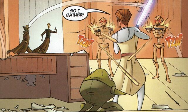 File:Skirmish at the Quingarus Deluxe Droid Systems Factory.jpg
