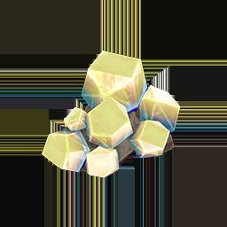 File:Uprising UI Prop Crystal Balanced 06.png