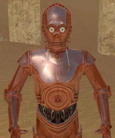 File:FA-2PO.jpg