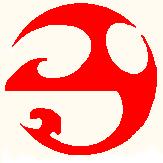 File:Kast emblem.jpg