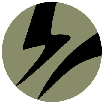 File:Lemmet Tauk Symbol.png