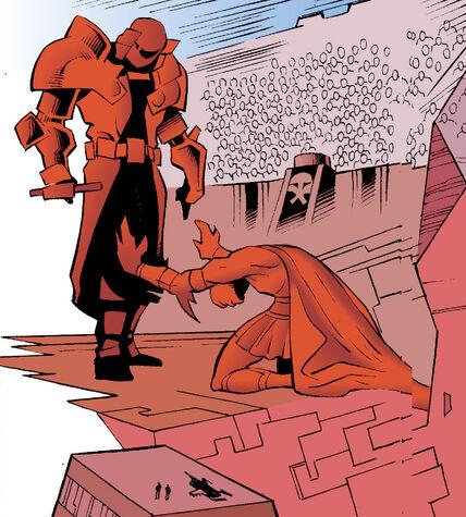 File:Red Armored Dark Lord.jpg