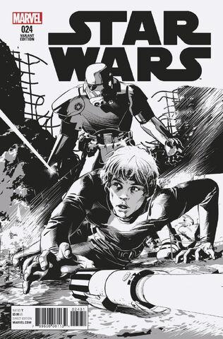 File:Star Wars 24 Sketch.jpg