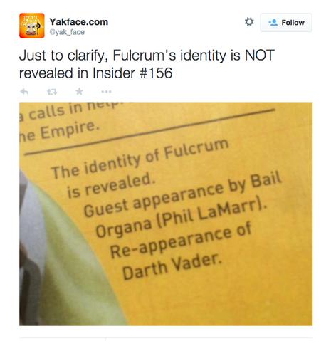 File:Insider 156 Yakface.png