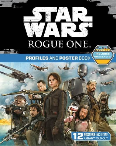 File:RogueOneProfilesandPosterBook.png