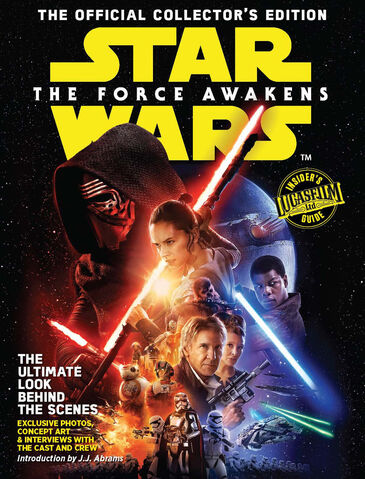 File:TFA-OfficialCollectorsEdition.jpg