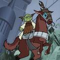 Thumbnail for version as of 15:05, September 11, 2010