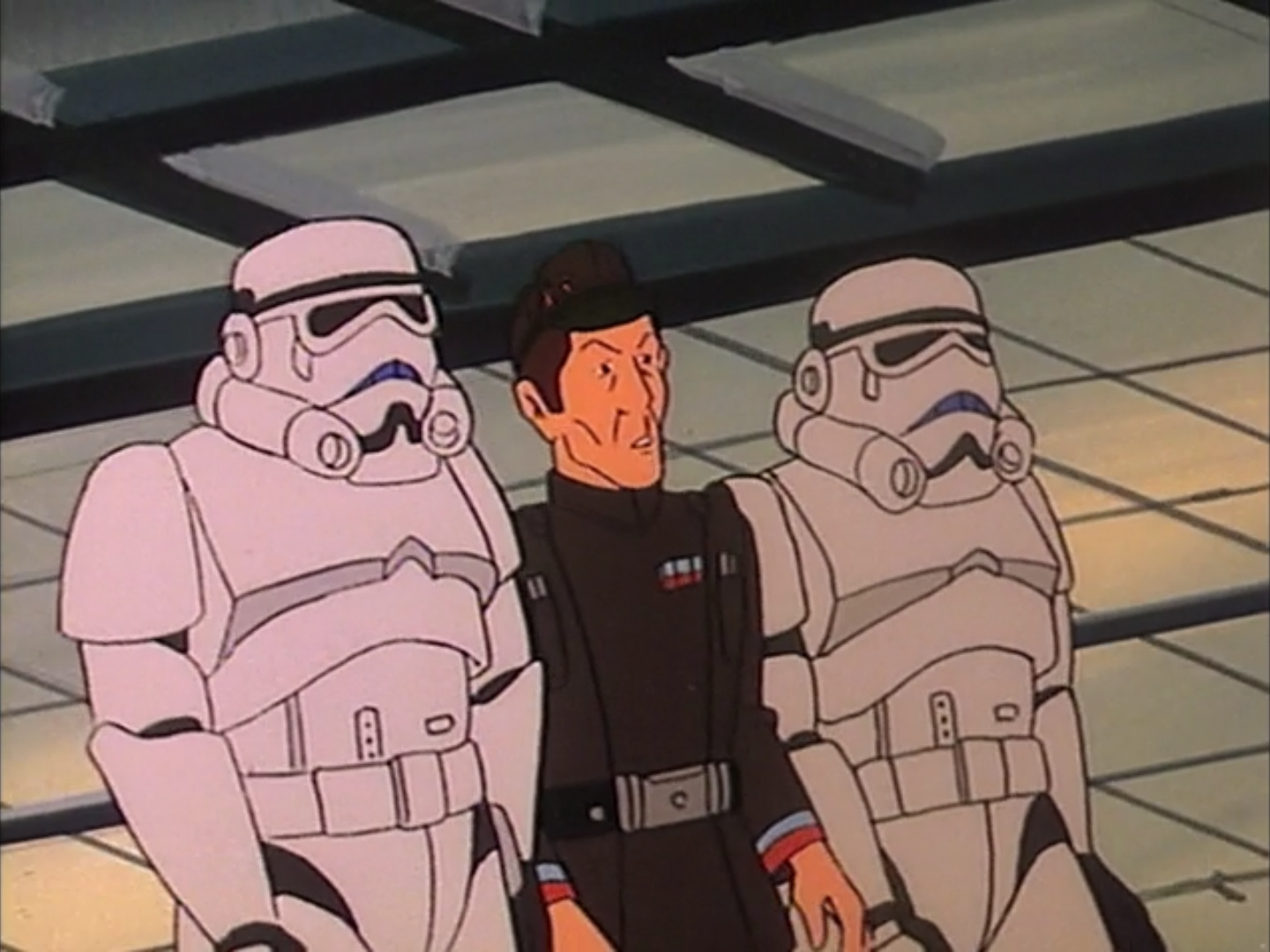 File:KazzWithStormtroopers.png
