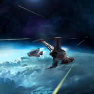 Rebel Aces Expansion Pack box art