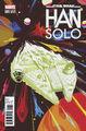 Star Wars Han Solo 5 Millennium Falcon.jpg