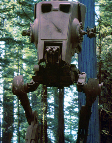 File:TempestScout2-ROTJ.png